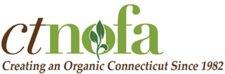 Northeast Organic Farming Association of Connecticut