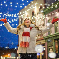 Check Out These Fun Holiday Events in New Haven, CT!